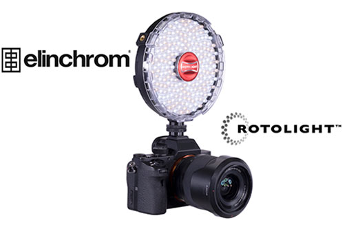 Rotolight-NEO-2-on-camera