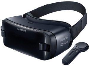 Samsung-Gear-VR-2017