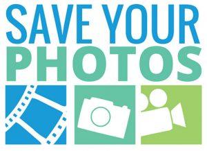 Save-Your-Photos