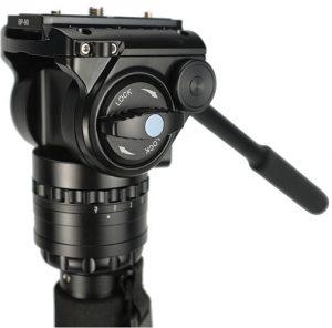 Sirui-VH-10x-lock