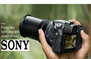 Sony-Cyber-shot-DSC-RX10-IV-banner