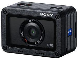 Sony-DSC-RX0_left