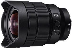 Sony-FE-12-24mm-f4-G