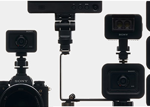 Sony-RX0-Banner