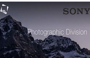Vitec-Sony-Banner-10-17