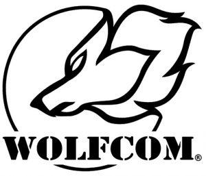 Wolfcom-Wolfie-logo