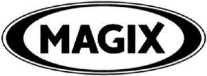 magix_Logo