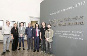 2017-Felix-Schoeller-Winners-banner