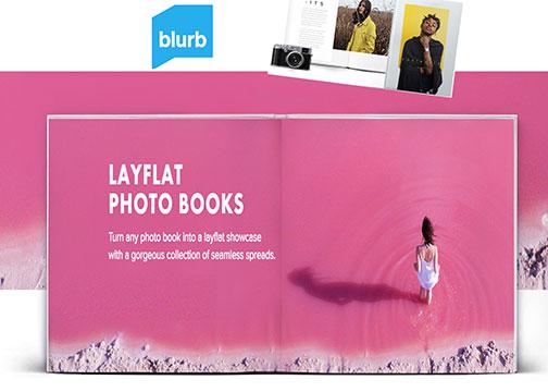 Blurb-Layflat-Book-banner