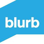 Blurb-Logo