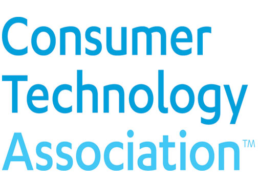 CTA-Logo-WEb