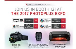 Canon-PhotoPlus-Banner