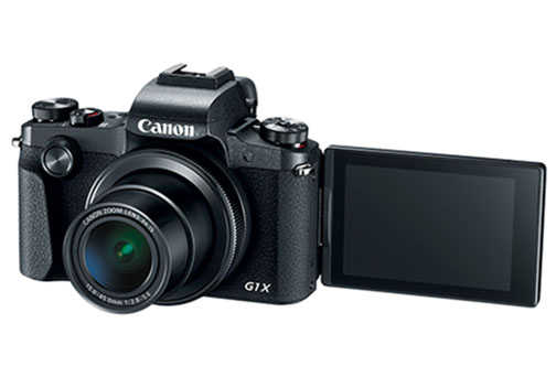 Canon-PowerShot-G1X-Mark-III-LCD-banner