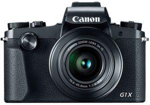 Canon-PowerShot-G1X-Mark-III-front