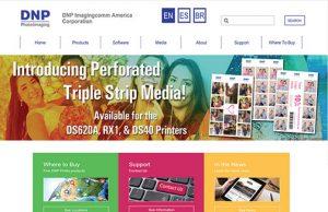 DNPPhoto.com-banner