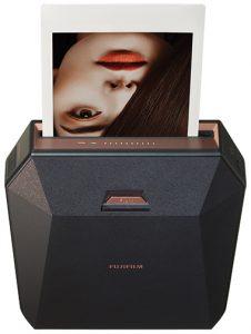 Fujfilm-Instax-Share-SP-3-black