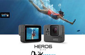 GoPro-Hero6-banner