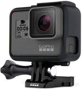 GoPro-Hero6-black-left
