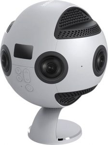 Insta360-Pro-white