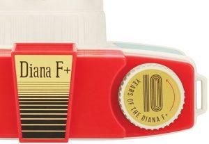 Lomo-10-Year-Diana-F-detail