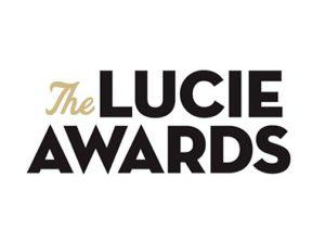 18th Lucie-Awards-Logo