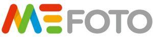 MeFoto-Logo-horizon