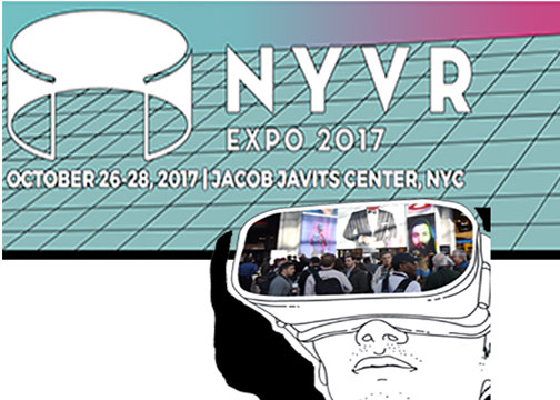 NYVR-2017-banner