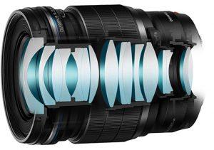Olympus-M-ZUIKO_DIGITAL_ED_17mmF12_Lenscut