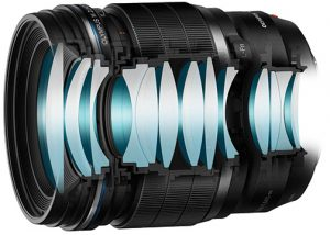 Olympus-M.Zuiko-Digital-ED-45mmF12_Lenscut