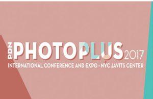 PhotoPlus-Expo-2017-logo