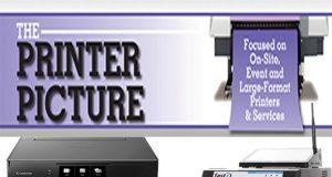 PrinterPicture-Oct-2017-Banner