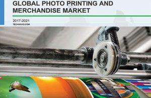 Technavio-Global-Photo-Printing-Market-Cover