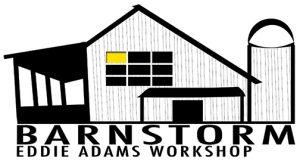 Barnstorm-23-Logo