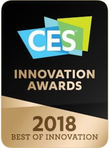 CES-2018-Best-of-Innovation-Logo