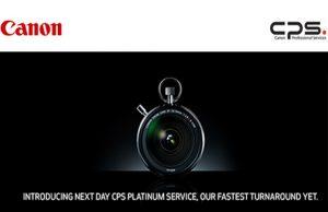 CPS-Next-Day-Platinum-Banner