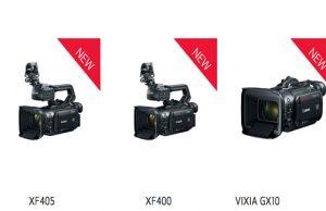 Canon-4K-UHD-Camcorder