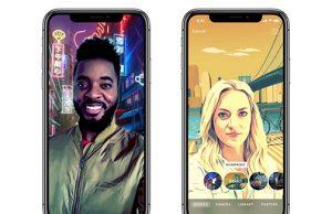 Clips-Selfies-Scenes-App-Banner
