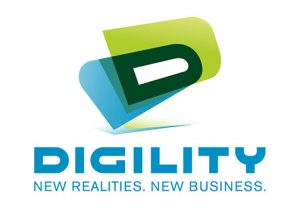 Digility_Logo_vertical
