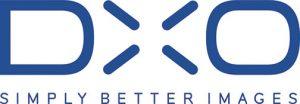 DxO-Logo-New-w-tag