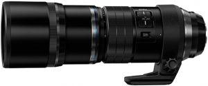 Olympus-M.Zuiko-ED-300mm-f4-IS-Pro
