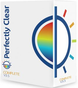 Perfectly-Clear-v3.5-box