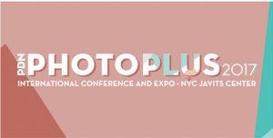 PhotoPlus-Expo-2017-Graphic
