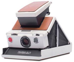 Polaroid-SX-70-white