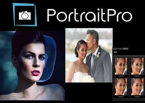 PortraitPro-17-banner