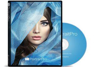 PortraitPro-17-box-banner