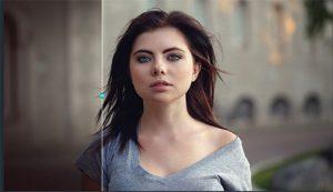 PortraitPro17-Vignette-control
