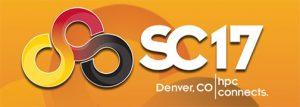 SC17-logo