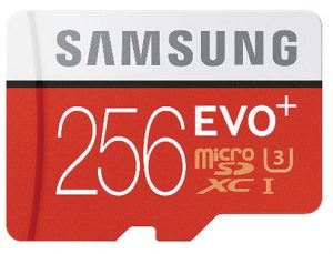 Samsung-256GB-microSDXC-EVO-Plus