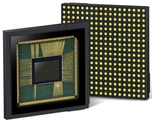 Samsung-ISOCELL-Slim-2×7
