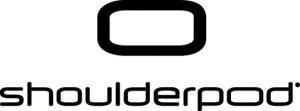 Shoulderpod-Logo